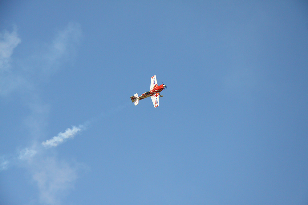 White-Horse-Show-Uffington-Oxfordshire-County-Country-Show-Aerobatics-Display-mark-jeffries
